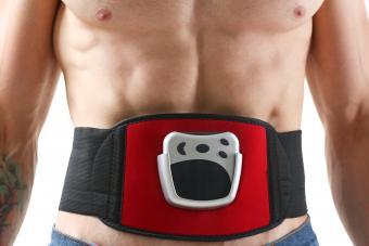 Do Ab Belts Work?