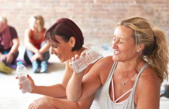 Fun Ways to Exercise Without Getting Bored