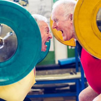 https://cf.ltkcdn.net/exercise/images/slide/249253-850x850-10-exercises-seniors-pictures.jpg
