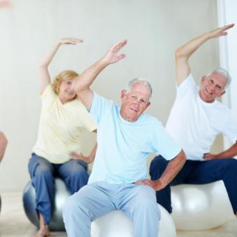 https://cf.ltkcdn.net/exercise/images/slide/249263-850x850-2-exercises-seniors-pictures.jpg