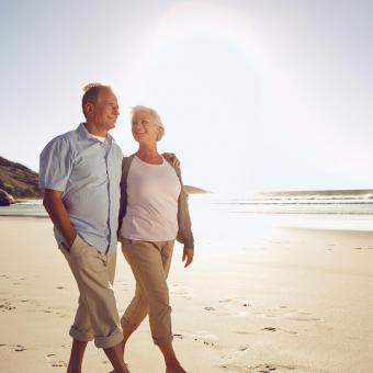https://cf.ltkcdn.net/exercise/images/slide/249267-850x850-6-exercises-seniors-pictures.jpg