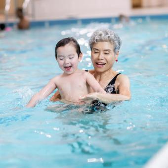 https://cf.ltkcdn.net/exercise/images/slide/249268-850x850-7-exercises-seniors-pictures.jpg
