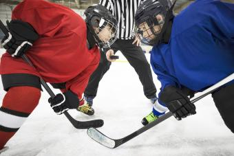 https://cf.ltkcdn.net/exercise/images/slide/249290-850x567-hockey.jpg