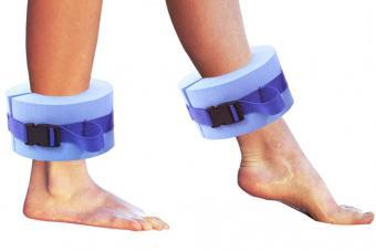 Redsa Aquatic Cuffs