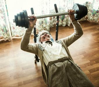 https://cf.ltkcdn.net/exercise/images/slide/249845-850x744-15-funny-exercise-pictures.jpg