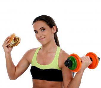 https://cf.ltkcdn.net/exercise/images/slide/249851-850x744-7-funny-exercise-pictures.jpg