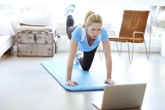 BodyRock Workouts