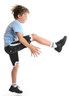workout videos for young children - Exercise Pictures For Kids