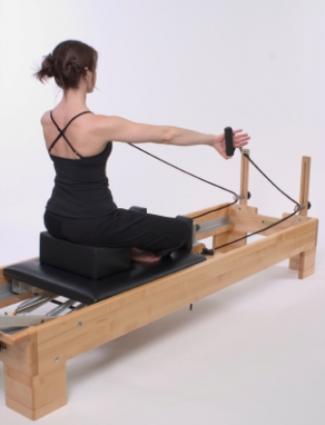 Pilatesreformer.jpg