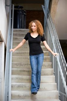 Walking_stairs.jpg