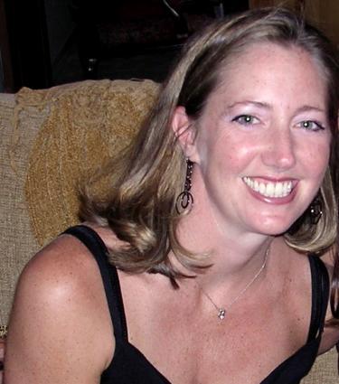 Dr. Diana Lattimore