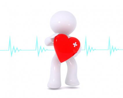 exercise and heart
