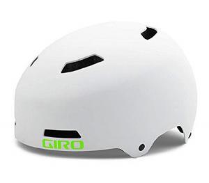 Giro Silo Plant-Based Bike Helmet