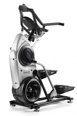 Bowflex Max Trainer Cardio Machine