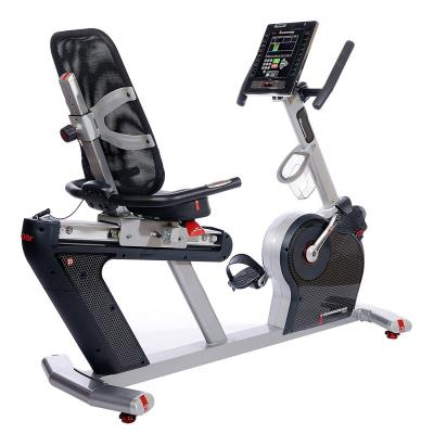 Diamondback Fitness 910Sr Recumbent