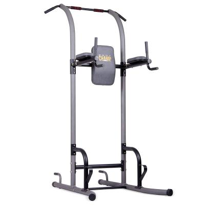 Body Champ Multi Function Power Tower