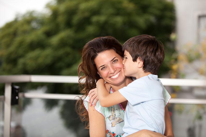 Boy-Kissing-Mom.jpg