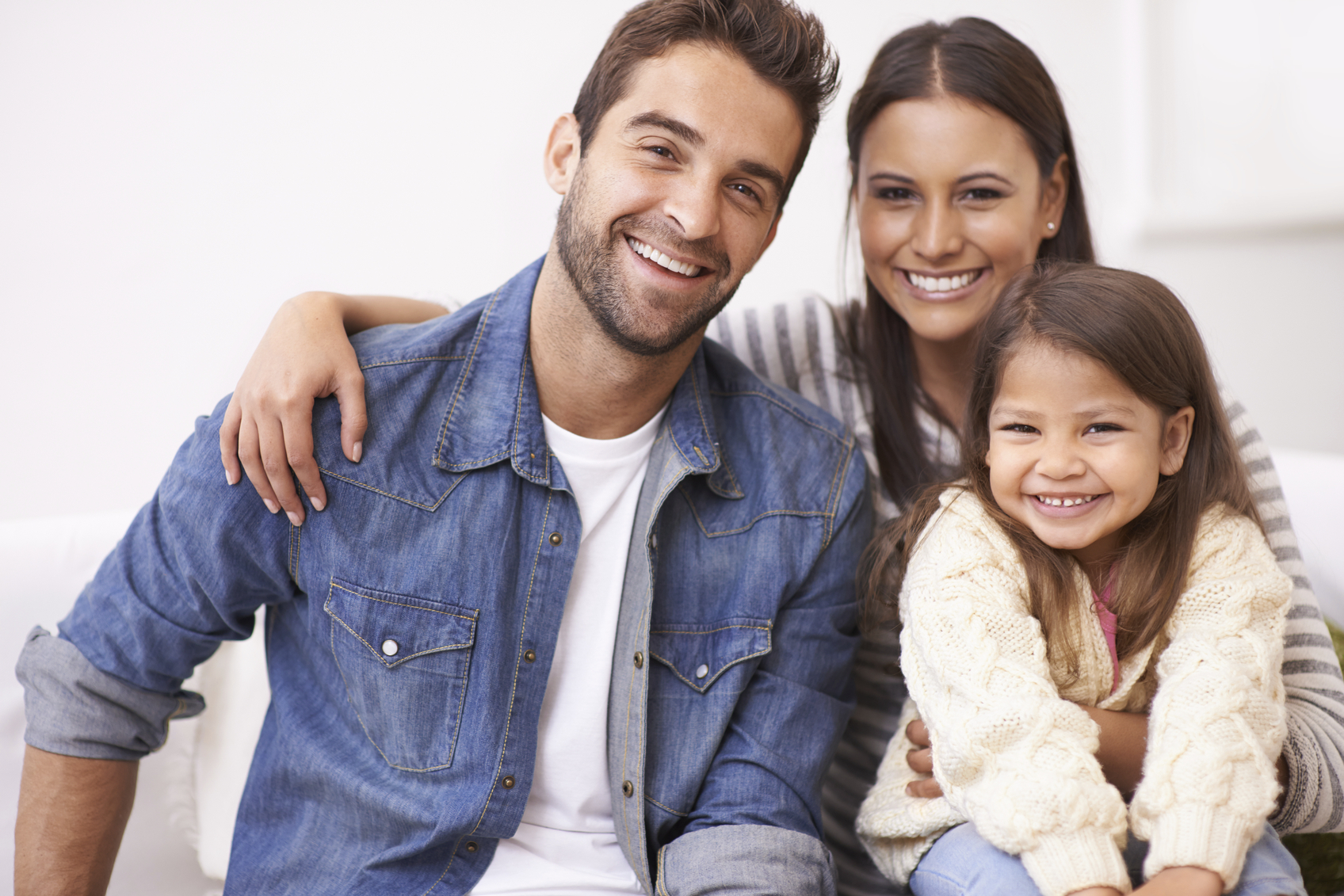 The nuclear family: the pros and cons 62
