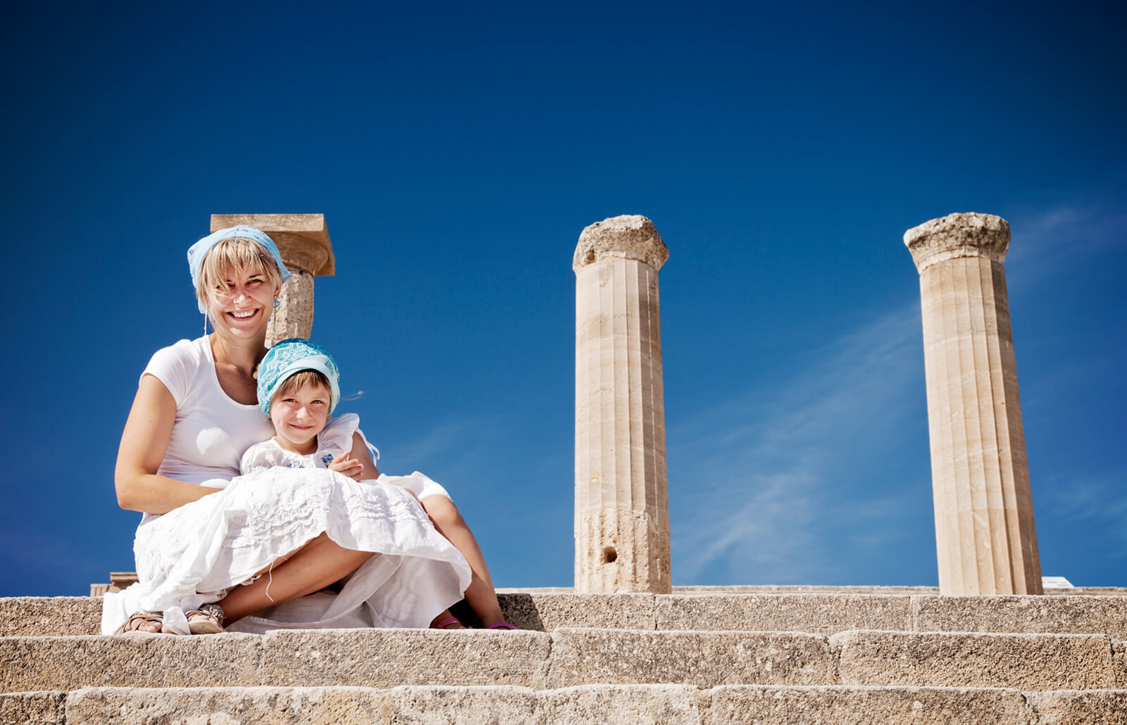 greek dating and marriage customs