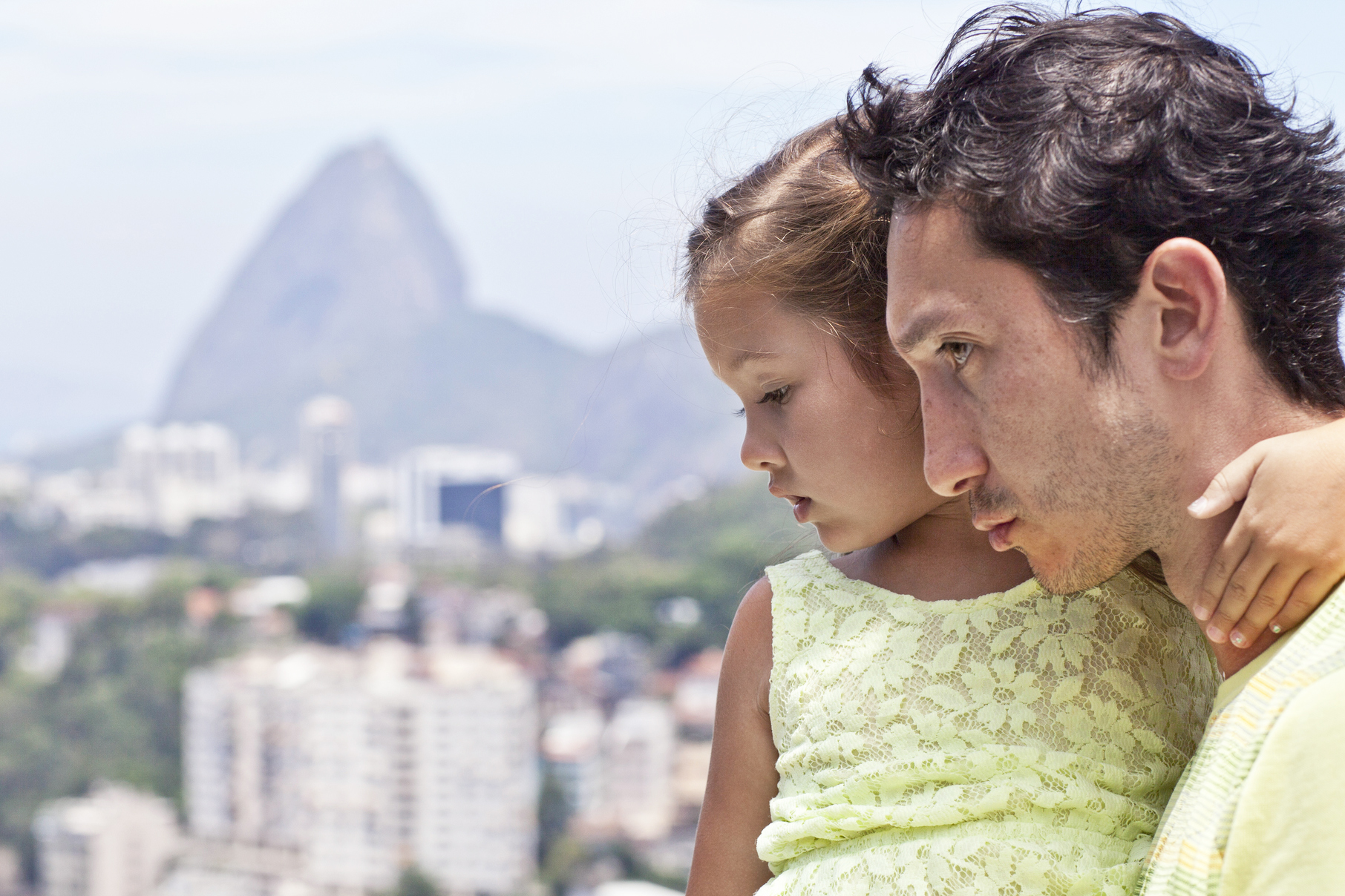 Brazilian Family Values Lovetoknow