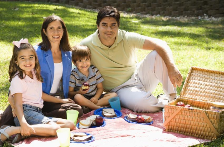 hispanic family activities. Hispanic Family Activities L