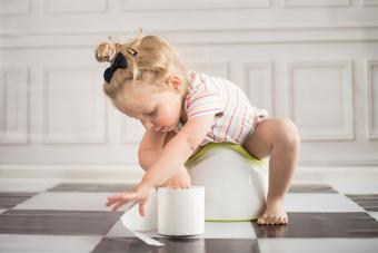 https://cf.ltkcdn.net/family/images/slide/191896-850x567-toddler-on-potty-seat.jpg