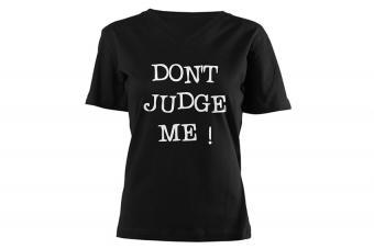 https://cf.ltkcdn.net/family/images/slide/191899-850x567-Dont-Judge-Me-Vneck-Tshirt.jpg