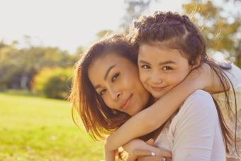 15 Best Mom Hacks That Feel Like Superpowers