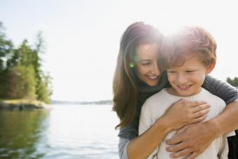 80 Unique Love Quotes From a Parent to a Child