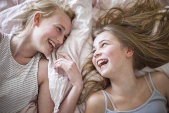 85 Sibling Sayings to Express Your Love (and Disdain) for Them