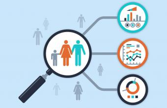 Blended Family Statistics: A Deeper Look Into the Structure