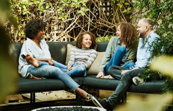 Understanding Family Dynamics and Their Impact