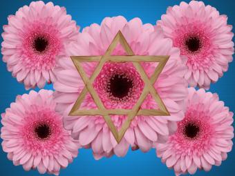 Jewish Birthday Traditions & Fitting Ways to Celebrate