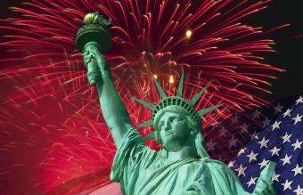 4th of July Movies for Families That Will Light Up the Screen