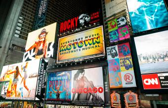 15 Best Broadway Shows for Families (to Captivate All Ages)