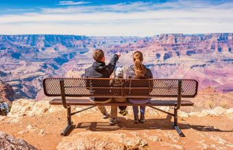 11 Best National Parks for Families to Explore