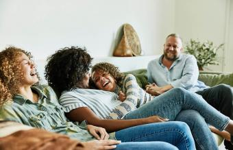 12 Stress-Free Tips for Moving Back in With Your Parents