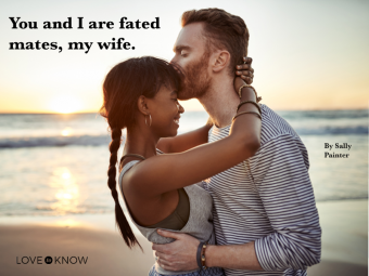 Love quotes for your wife