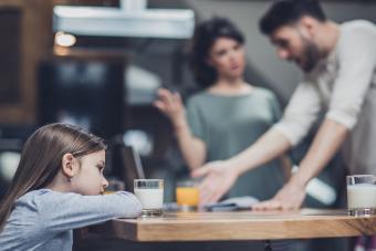 Co-Parenting Classes: Choosing the Best Program Options