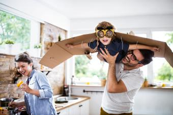 Parenting Quotes: The Quintessential List That Captures It All