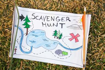 https://cf.ltkcdn.net/family/images/slide/272085-850x566-scavenger-hunt.jpg