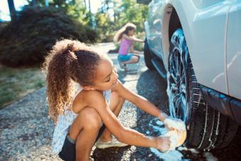 https://cf.ltkcdn.net/family/images/slide/272086-850x566-car-washing.jpg