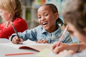 How to Choose an Elementary School for Your Child to Thrive