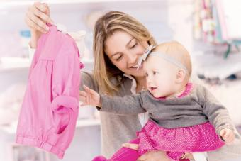 Ultimate Mom-to-Mom Sale Guide for Successful Shopping