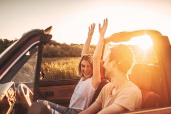 16 Date Night Ideas for Parents That Are Practical, But Fun