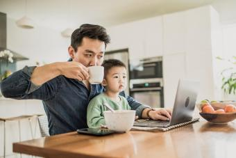 20 Best Family Blogs for Everyday Inspiration and Advice