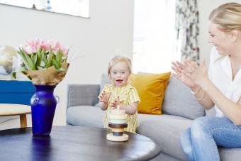 9 Tips for Praising Children in the Modern World