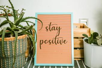100+ Letter Board Quotes to Uplift and Inspire