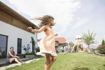 Free-Range Parenting Style: Exploring the Pros and Cons