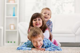 15 Middle Child Day Celebration Ideas Centered on Love